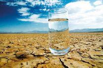 مصوبه دولت برای برداشت از آب های ژرف، استفاده از ذخایر آبی نسل آیندگان است