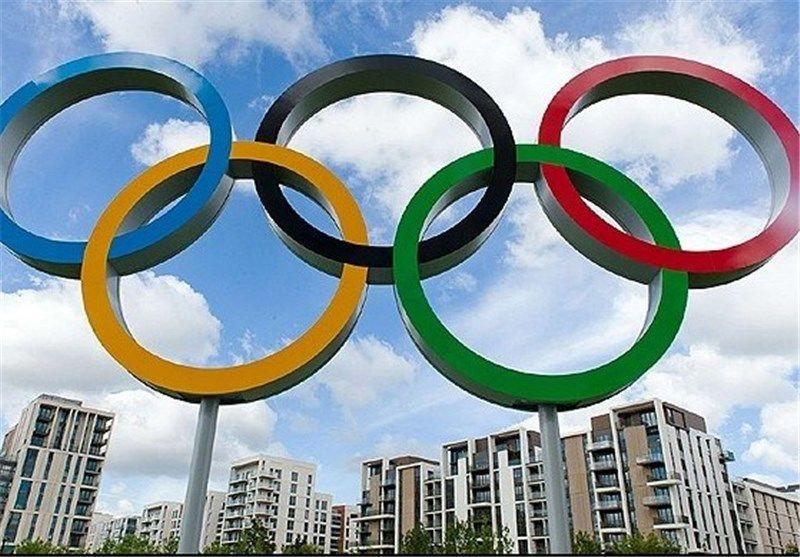 قیمت بلیت مراسم افتتاحیه المپیک توکیو مشخص شد