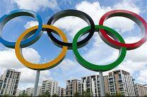 برنامه حمل مشعل المپیک به دلیل شیوع ویروس کرونا لغو شد