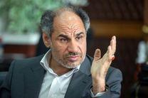 کاهش 80 درصدی جمعیت کیفری زندانهای کرمانشاه در دستور کار است