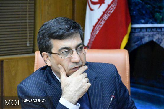 اکثر مناطق مستعد مواد معدنی در کردستان مورد مطالعه قرار گرفته است