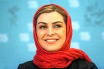 واکنش ماهچهره خلیلی به اظهارات جدید ترامپ درباره ایران