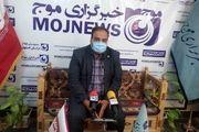 استان اصفهان از نظر ثبت و آمار اطلاعات مددجویان در رتبه یک کشوری است