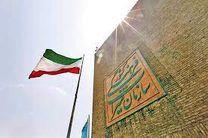 دولت روحانی ناموفق در تدوین نقشه راه گردشگری