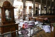 نقش وهابیت در حملات عید پاک سریلانکا