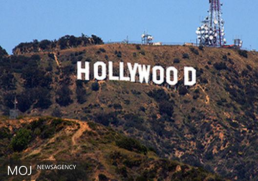 هالیوود از اسناد پاناما فیلم می سازد