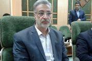 جمعیت تحت پوشش تأمین اجتماعی کرمانشاه به 870 هزار نفر میرسد