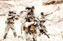 پنتاگون، اعزام 5000 نیروی نظامی جدید به خاورمیانه را بررسی می کند
