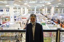 اردبیل جزو استانهای موفق حوزه گذرهای فرهنگی است