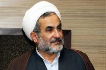 شیوههای اجرایی پیامبر اکرم(ص) در حوزه عملکردی و رفتاری، باعث گرویدن مردم به اسلام شد