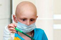 آخرین آمار بروز سرطان در ایران/ سونامی سرطان در ایران صحت دارد؟
