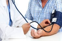 راهی برای کاهش فشار خون