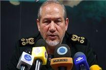 سرلشکر صفوی درگذشت رییس مرکز اسناد و تحقیقات دفاع مقدس را تسلیت گفت