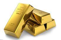 برنامه افزایش ذخایر طلای چین و روسیه با هدف حذف دلار + جدول