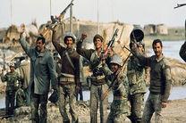 پخش برنامه مهمات با موضوع بازخوانی وقایع دفاع مقدس