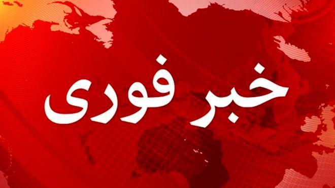 شنیده شدن صدای انفجار در مرکز بغداد