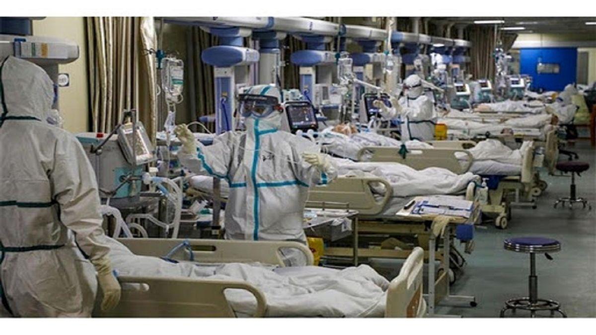 موج چهارم کرونا؛ محصول بیتدبیری هشت ساله دولت/ آیا ایران آخرین کشور دریافت کننده واکسن کرونا خواهد بود؟