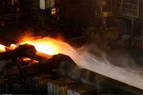 شرکتهای کرهای و اروپایی خریدار فولاد اصفهان شدند
