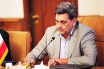 اصلاحیه بند ۱۰ مصوبه شورای عالی شهرسازی درباره بهسازی حرم رضوی ابلاغ شد