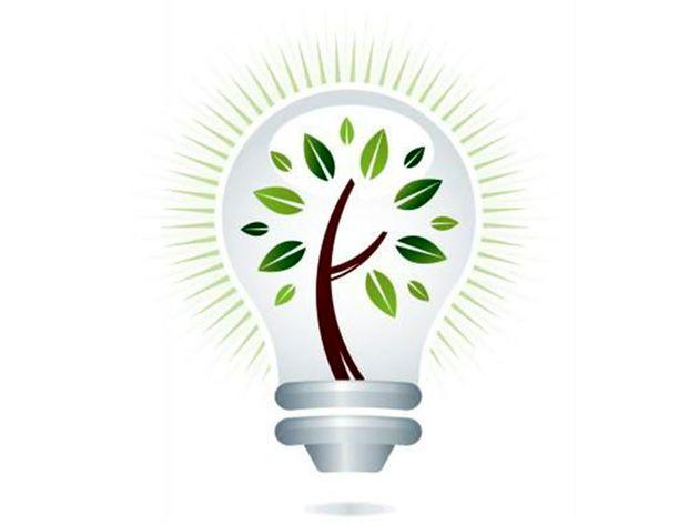 همایش بهینه سازی و مصرف انرژی ویژه ادارات خوزستان در اهواز برگزار شد