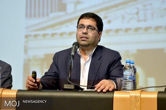 معاملات برخط گواهی سکه طلا در بورس کالای ایران آغاز شد