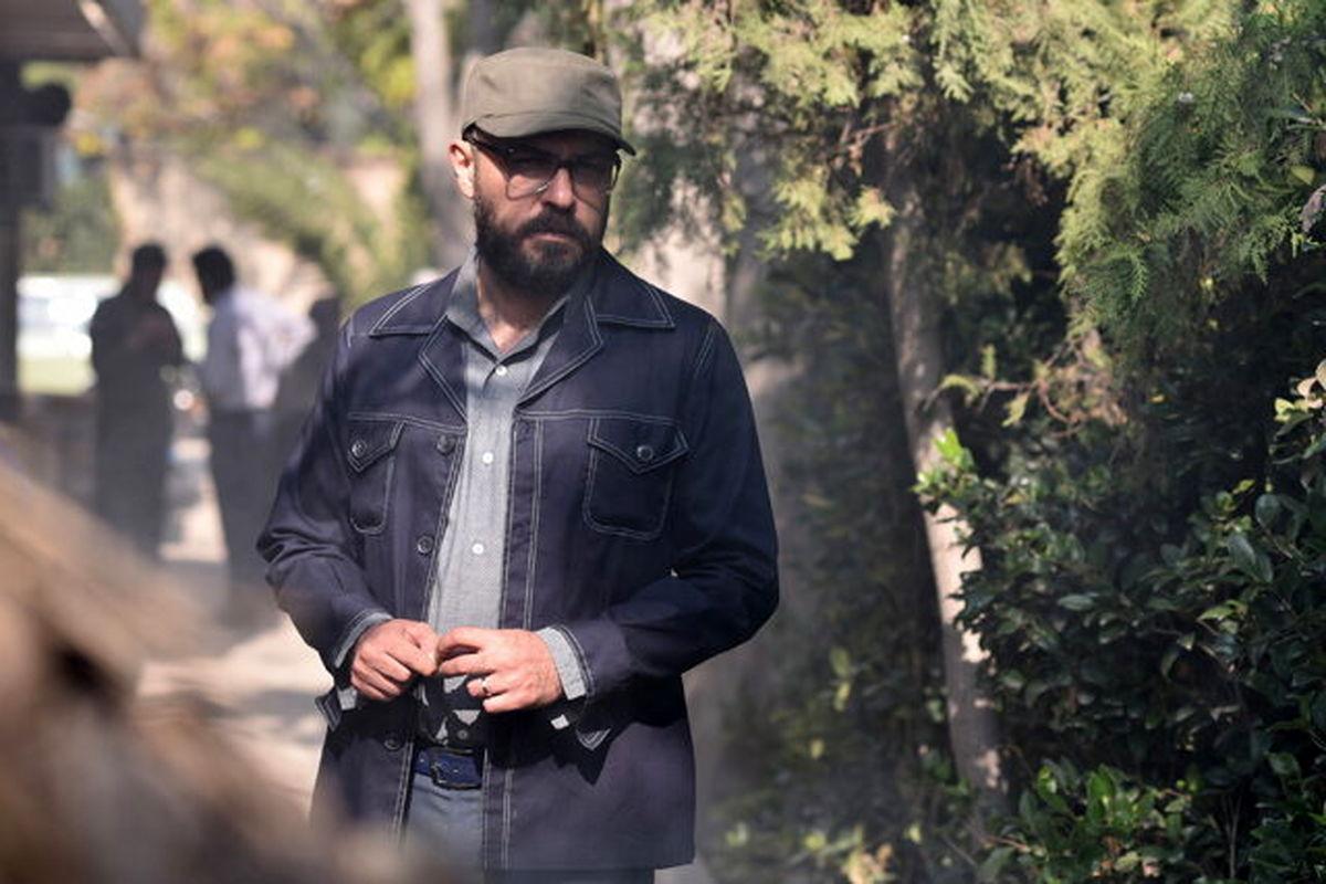 رقابت «آبادان یازده ۶۰» در جشنواره بینالمللی فیلم مقاومت
