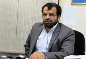حضور 50 روحانی در زندان های استان در ماه رمضان