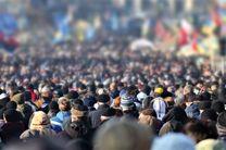 تعداد شهرهای قرمز کرونایی در کشور دوباره افزایش یافت
