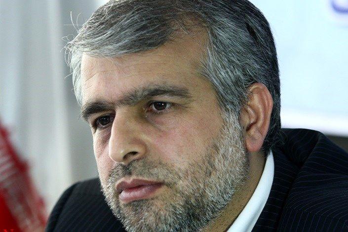 پرونده رحیم مشایی به دادگاه انقلاب ارسال شده است