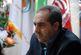 احمدی نژاد بر اساس قانون نمی تواند درخواست برگزاری تجمع دهد/ جمنا فعالیت های جدید خود را به کمیسیون ماده 10 احزاب گزارش نکرده است
