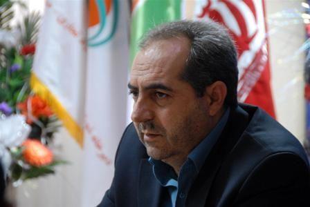 مدیریت استان در مسیر ترویج فرهنگ ایثار حرکت میکند
