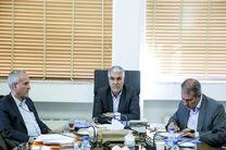 استان فارس آماده برگزاری بزرگترین رویداد ملی ورزش دانشجویی کشور