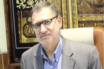 وزیر حج عربستان مشکل ویزای هیأت کنسولی ایران را حل میکند