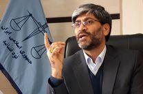 استفاده از مراقبت های الکترونیکی برای اولین بار در استان اردبیل