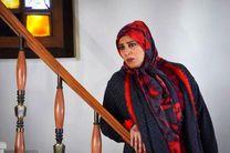 ویژگی های بازیگری شبنم مقدمی از نظر یک شاهد عینی