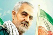 برگزاری مراسم مذهبی در مساجد یزد به یاد شهید سلیمانی و یارانش