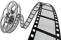 آخرین آمار فروش فیلمهای درحال اکران اعلام شد