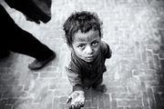کودکان کار تهران ساماندهی می شوند