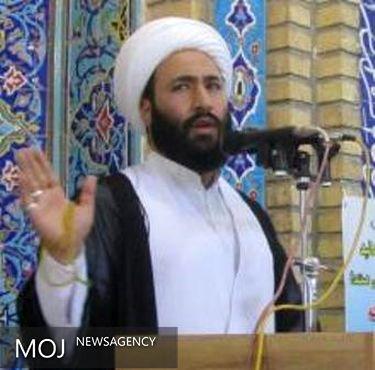 دیدگاه مسوولان در نظام اسلامی باید بر پایه دین باشد