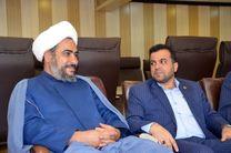 استفاده از ظرفیت مبلغان دینی بر ترویج فرهنگ بانکداری اسلامی