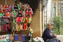 انتخاب نادرست برخی روستاها چالشی جدید در حوزه گردشگری مازندران