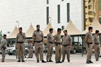 صدور حکم اعدام برای 14 تن در عربستان به اتهام شرکت در تظاهرات