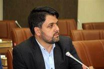 شهدا هویت ارزشی و سند پیروزی جبهه حق علیه باطل است