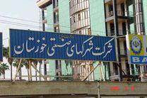 2 ناحیه صنعتی خصوصی خوزستان در دهه فجر به بهره برداری می رسد