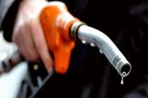 فروش روزانه 32 هزار لیتر سوخت در جایگاه مرزی بیله سوار