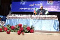 راه اندازی 4 مرکز تخصصی در کانون پرورش فکری اصفهان در سال 99