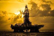 پس لرزههای نفت ۵۰ دلاری در بازار