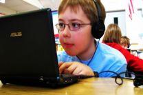 توصیه هایی در دنیای دیجیتال برای والدینی که کودکان ۱۲ تا ۱۶ سال دارند