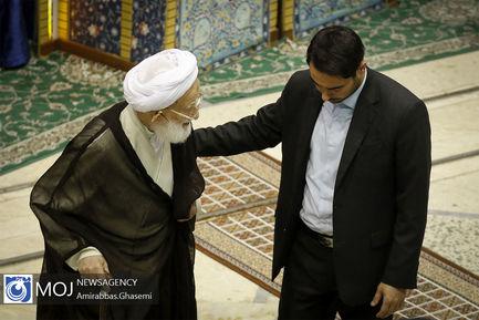 نماز+جمعه+تهران+-+۱۷+خرداد+۱۳۹۸