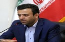سامانه ثبت مشکلات بخش خصوصی در استان گلستان راهاندازی میشود